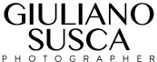 Giuliano Susca